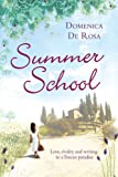 Domenica De Rosa Summer School