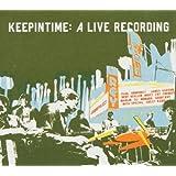 A Live Recording