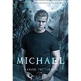 Michael: The Curse (The Airel Saga Book 3) ~ Aaron Patterson