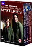 The Inspector Lynley Mysteries Comple...