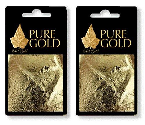pure-gold-uk-confezione-da-20-fogli-doro-24-kt-100-autentico