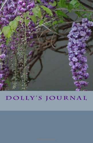 Dolly's Journal