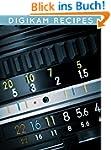 digiKam Recipes (English Edition)