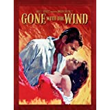 Gone with the Wind ~ Clark Gable
