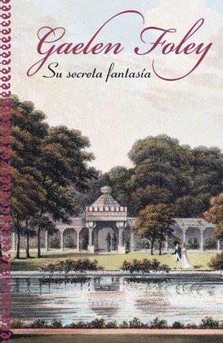 Su Secreta Fantasia