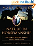 Nature in Horsemanship: Discovering H...