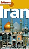 Iran (Country Guide) (French Edition)