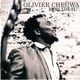 Amazon.com: Restes à mes côtés: Olivier Cheuwa: MP3 Downloads