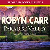 Paradise Valley: Virgin River, Book 7 | Robyn Carr