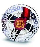 Les plus grands champions du tour de France (2354252617) by Peter Murray