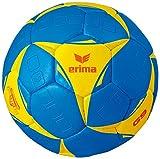 Erima G9 Ballon