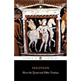 Hiero the Tyrant and Other Treatises (Penguin Classics) ~ Robin Waterfield