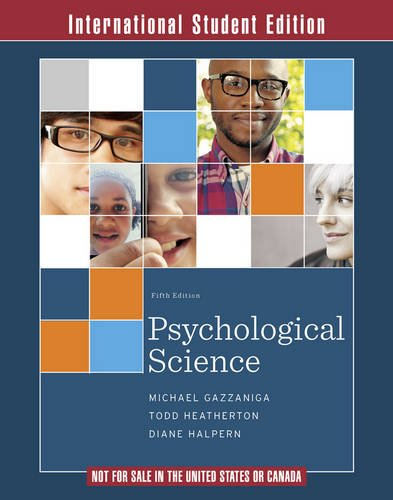perspectives on psychological science 2 Perspectives on psychological science 2010 5: 279 adam rutland, melanie killen and dominic abrams group identity a new social-cognitive developmental perspective on.
