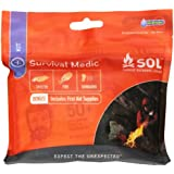 Adventure Medical Kits Survive Outdoors Longer Survival Medic Kit