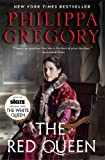 img - for The Red Queen: A Novel (The Cousins' War Book 2) book / textbook / text book