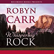 Whispering Rock | Robyn Carr