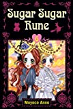 Sugar Sugar Rune 6 (034549640X) by Anno, Moyoco