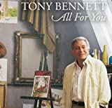 echange, troc Tony Bennett - All for You / Time to Smile
