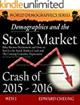 Demographics and the Stock Market Cra...