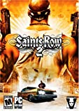 Saints Row 2 (輸入版)