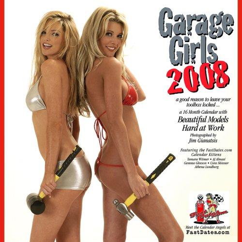 sexy 2008 calendar jpg 1152x768