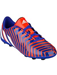 Adidas Boy's Predito Firm Ground Football Boot