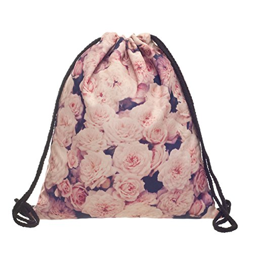sacs-roses-vintage-roses-powder-fleurs-roses-fleurs-fullprint-all-over-gymbag-turn-sac-jute-sac-sac-