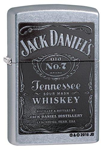 zippo-jack-daniels-tennessee-whiskey-label-pocket-lighter-street-chrome