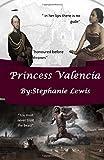 Princess Valencia