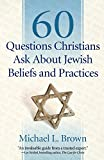 60 Questions Christians Ask About Jewish Beliefs and Practices
