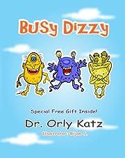 Kids Book: