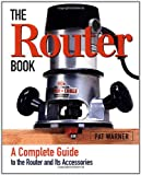 Router Bk