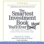 The Smartest Investment Book You'll Ever Read | Dan Solin