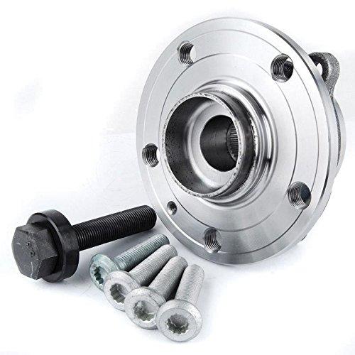skoda-superb-2008-2015-front-hub-wheel-bearing-kit