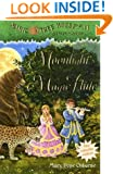 Magic Tree House #41: Moonlight on the Magic Flute (A Stepping Stone Book(TM))