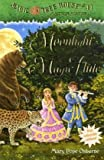 Moonlight on the Magic Flute (Magic Tree House (Quality))
