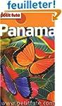 Petit Fut� Panama