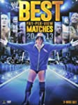 WWE 2013: Best Pay-Per-View Matches 2013