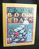 Mary Engelbreit's Book of Days-Undated Perpetual Calendar