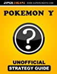 Pokemon Y Guide
