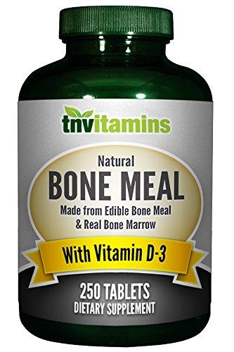 tnvitamins-bone-meal-with-vitamin-d-250-tablets
