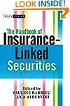 The Handbook of Insurance-Linked Secu...