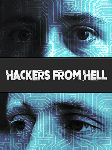 Hackers from Hell