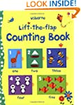 Counting Book Bb