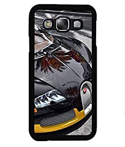BACK COVER CASE FOR SAMSUNG GRAND 3 BY instyler