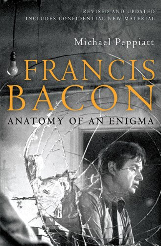 Sale alerts for Skyhorse Publishing Francis Bacon: Anatomy of an Enigma - Covvet