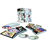 Looney Tunes Golden Collection 1-6 [Import]