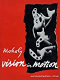 img - for Vision in Motion book / textbook / text book
