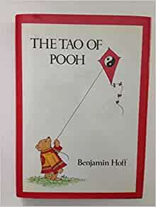 A review of the novel the tao of pooh by benjamin hoff
