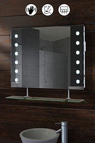 miroir-de-salle-de-bain-a-eclairage-led-avec-etagere-detecteur-de-mouvement-prise-pour-rasoir-et-sys